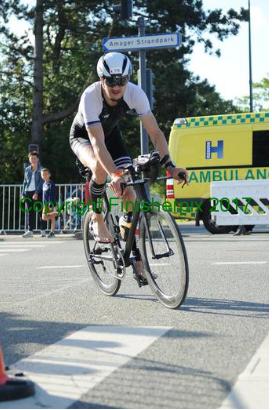Bike_leg_start